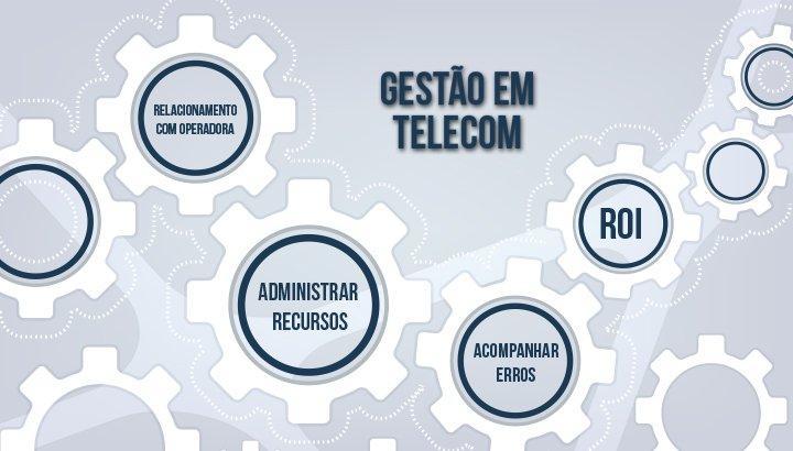 Imagem formas de avaliar uma boa gestão de telecom – parte