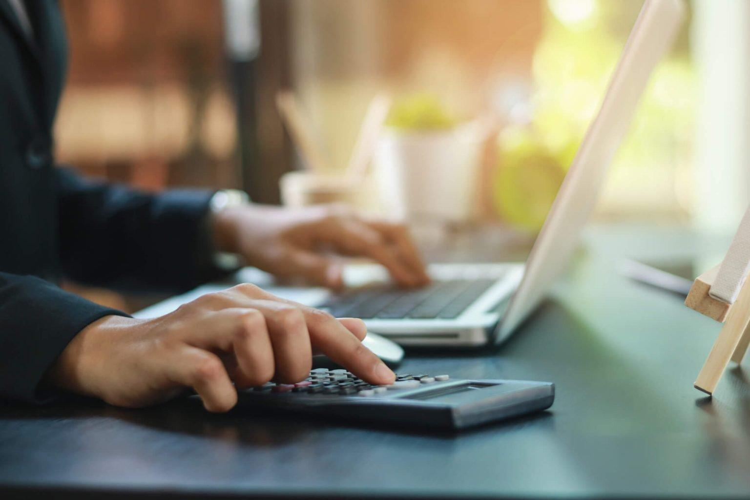 Não sabe como reduzir gastos com telecom? Confira 6 dicas ideais!